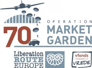 Logo Market Garden