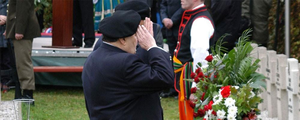 veteranen-monument