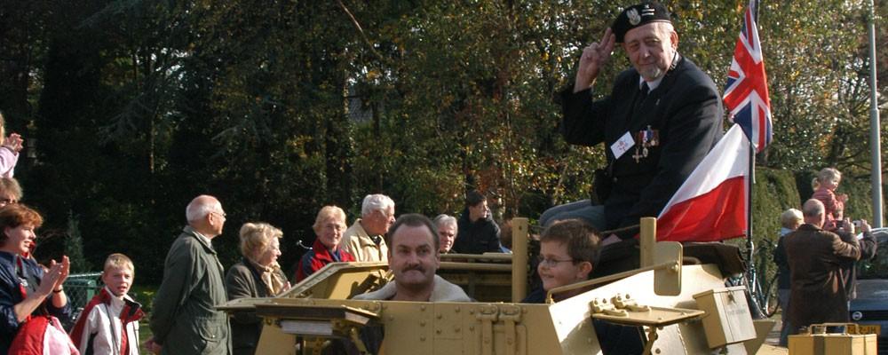 veteranen-pantservoertuig
