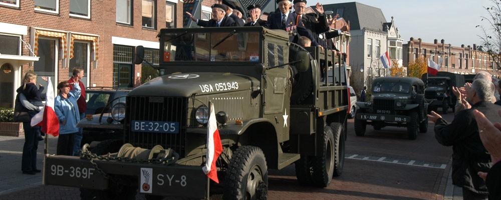 veteranen-vrachtwagen